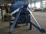 白城专业供应拖拉机带木材粉碎机-拖拉机带枝条粉碎机