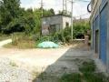 花溪石板井村花石路 仓库 500平米