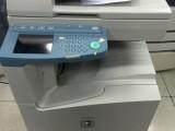 恩施办公设备租赁 电脑租赁 复印机 打印机 投影仪租赁等