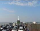 私家车轿车托运汽车托运车辆成都昆明三亚上海广州海口