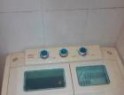 小冰箱,洗衣机(有脱水功能),立地风扇 - 60元