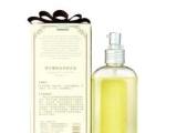 金莎代言!膜法世家柚子橄榄滋养卸妆油200ML 深度清洁亮白