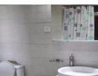 洛江桥南花苑 2室1厅 78平米 精装修 押一付二