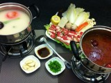 北京哪里可以学习小火锅