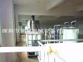 洗洁精生产机械设备加盟