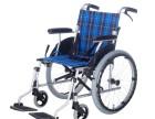 租轮椅 轮椅出租 长租一天5元 成都乡音租赁