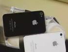 苹果4一体机