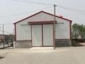 黄骅市孙村学校附近 仓库 200平米