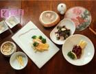 北京臻月小产餐,小产后吃什么补身体
