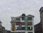 桂林周边 灵川 七彩花园旁 600m²