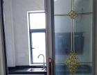 英德阳光国际·都 1室1厅 主卧 朝南 精装修