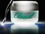 韩国Cloud 9九朵云美白祛斑霜面霜50ml 正品现货