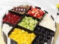 漳州生日蛋糕、大型蛋糕、鲜花预定,提供送货上门服务
