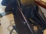 太原按摩椅厂家专业维修保养移机