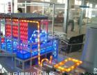 邯郸机械沙盘模型制作