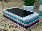 新款苹果6金属边框 苹果6手机壳 苹果6手机套 iphone6金