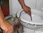 东营东西城区高压清洗管道清理化粪池隔油池污水池