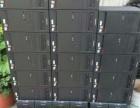 沙坪坝LOL直播工作室处理四核六核八核独显高配游戏主机