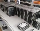 青岛服务器回收 服务器硬盘内存回收