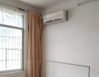 金城江东站附同德路 2室1厅 70平米 简单装修 押一付三