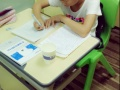 宜昌小学五年级升六年级衔接辅导,小升初优势储备
