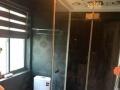 新月园精装修二居室只要1600一个月先到先得