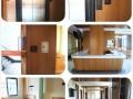 湘潭养老机构一览表 湘潭最好的养老院
