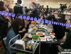 韩国烤肉韩国料理加盟