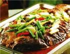 上海鱼非鱼加盟费多少钱?