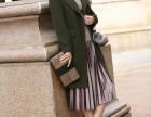 芝麻e柜品牌折扣女装联营合作开店加盟流程步骤