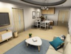 承接豪宅精装,别墅装修,新房装修,免费上门量房