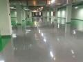 环氧树脂自流平地坪漆水泥自流平地坪复古地坪施工