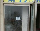 (鑫宇城市花)南正口门面 商业街卖场 150平米