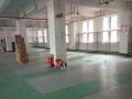 螺蛳湾仓库1000平1楼现租22每平米