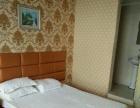 1室1卫,海景房,暖气房