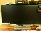 出售网吧AOC显示器,32寸。2K,电竞屏。价格美丽