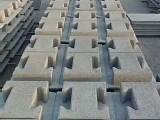 天津津达通制砖机,产量大,成型速度快,维护简单