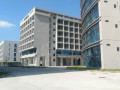 坪山大工业区全新工业园标准厂房面积50000平米出租