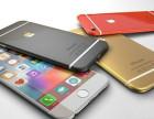 成都分期买iphonex专卖店哪