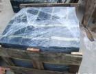 珠海到全国各市县级地区长途搬家,行李托运,散货零担