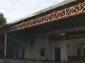 高桥中山西路整套6000平出租12楼集装箱可进