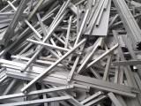中山火炬开发区高价回收金属,废铜,废铁,不锈钢,工厂设备塑料