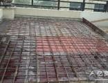 北京专业房屋改造加固公司别墅土建装修公司