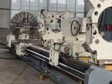 机械厂急售二手普利森1600x6米数控车二手数控车二手车床