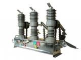 WNZW20B-12户外高压真空短路器