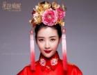 茶山哪里学美容美甲化妆比较好,新世纪教育怎么样?