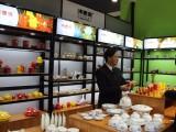 醴陵瓷博会:让世界感知中国 惊叹中国