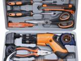 德国圣德保罗25件家用电动工具组合套装 SD-011-A 工具套