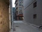 双岗古昌路手续齐全土地卖 土地 660平米