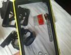 诺基亚1020美版联通4g